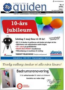 BV-Guiden-april