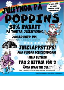 Poppins_A3