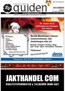 bv_guiden_bjurholm_vannas_st_tryckeri_reklam