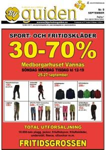 BV-Guiden-september