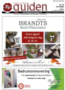 BV-Guiden-oktober