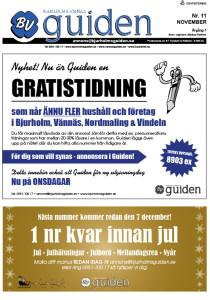 BV-Guiden_nov